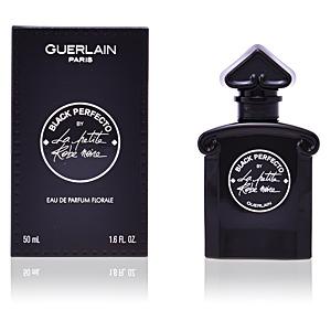 LA PETITE ROBE NOIRE BLACK PERFECTO eau de parfum florale vaporizador 50 ml