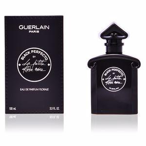 Guerlain LA PETITE ROBE NOIRE BLACK PERFECTO  perfume