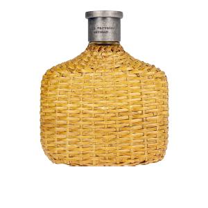 John Varvatos ARTISAN  parfum