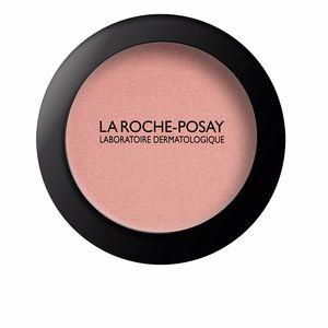 Colorete TOLERIANE BLUSH fard à joues La Roche Posay