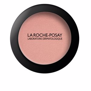 Blusher TOLERIANE BLUSH fard à joues La Roche Posay