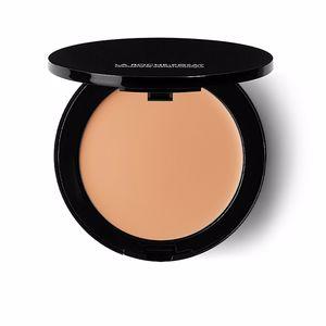 Compact powder - Concealer makeup TOLERIANE TEINT correcteur compact crème #13 La Roche Posay