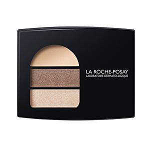 Eye shadow RESPECTISSIME OMBRE DOUCE eyeshadow La Roche Posay