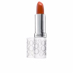 Rouges à lèvres EIGHT HOUR lip protectant stick SPF15 Elizabeth Arden