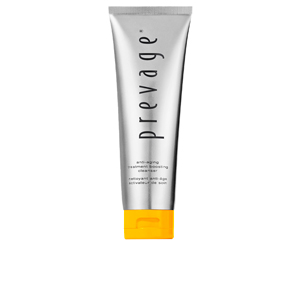 PREVAGE anti-aging treatment boosting cleanser 125 ml