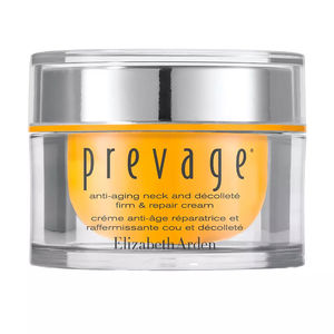 Neck cream & treatments PREVAGE anti-aging neck & décolleté