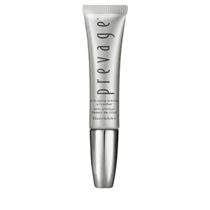 PREVAGE anti-aging deep wrinkle smoother 15 ml