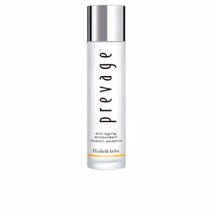 PREVAGE anti-aging antioxidant infusion essence 140 ml