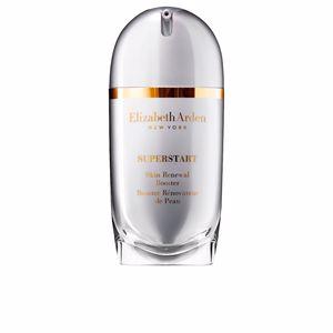 Soin du visage hydratant SUPERSTART skin renewal booster Elizabeth Arden