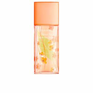 Elizabeth Arden GREEN TEA NECTARINE BLOSSOM  parfum
