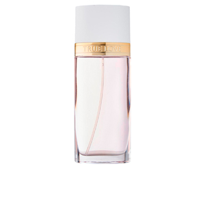 Elizabeth Arden, TRUE LOVE eau de toilette spray 100 ml