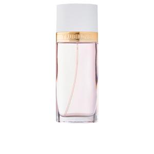 Elizabeth Arden TRUE LOVE  perfume