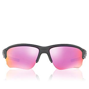 Óculos de sol para adultos OAKLEY FLAK DRAFT OO9364 936404