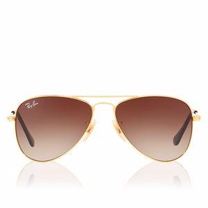 Kinder-Sonnenbrillen RAYBAN JUNIOR RJ9506S 223/13 Ray-Ban