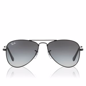 Kinder-Sonnenbrillen RAYBAN JUNIOR RJ9506S 220/11 Ray-Ban