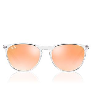 Gafas de Sol para Niños RAYBAN JUNIOR RJ9060S 7030B9 Ray-ban