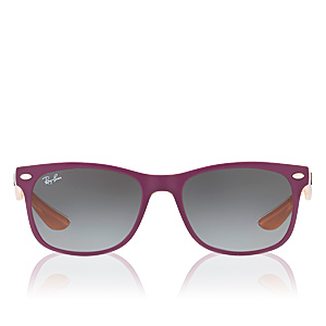Sunglasses for Kids RAYBAN JUNIOR RJ9052S 703311 Ray-Ban