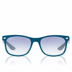Gafas de Sol para Niños RAYBAN JUNIOR RJ9052S 703419 Ray-ban