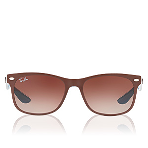 Sunglasses for Kids RAYBAN JUNIOR RJ9052S 703513 Ray-Ban