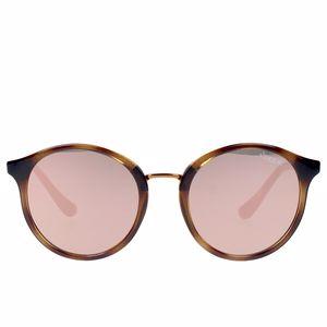 Sonnenbrille für Erwachsene VOGUE VO5166S W6565R