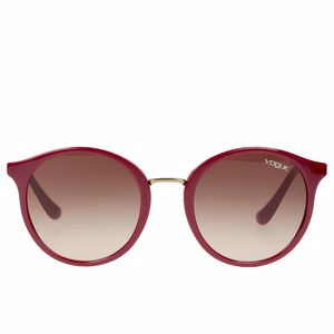 Adult Sunglasses VOGUE VO5166S 256613 Vogue