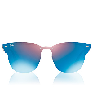 Lunettes de Soleil RAY-BAN RB3576N 153/7V Ray-Ban