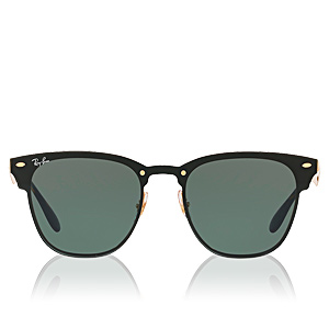 Lunettes de Soleil RAY-BAN RB3576N 043/71 Ray-Ban