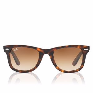 Zonnebrillen RAY-BAN RB4340 710/51