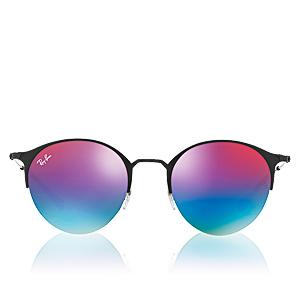 Gafas de Sol RAY-BAN RB3578 186/B1 Ray-ban