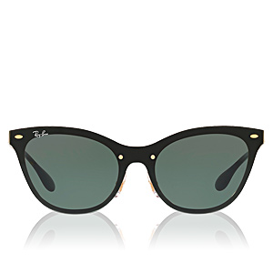 Sonnenbrillen RAY-BAN RB3580N 043/71 Ray-Ban