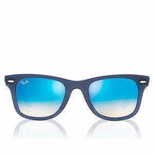 Gafas de Sol para adultos RAY-BAN RB4340 62324O