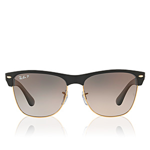 RAYBAN RB4175 877/M3 57 mm
