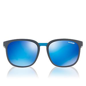 Gafas de Sol ARNETTE AN4238 249025 Arnette