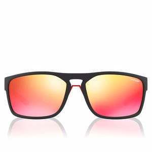 Adult Sunglasses ARNETTE AN4239 01/6Q
