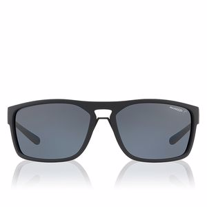 Adult Sunglasses ARNETTE AN4239 01/81  Arnette