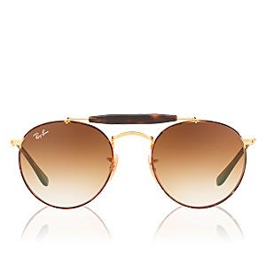 Gafas de Sol RAY-BAN RB3747 900851 Ray-ban