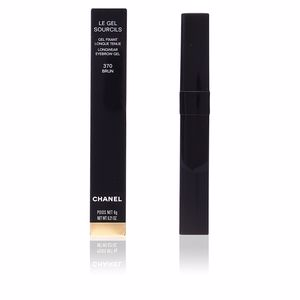 Fijador de cejas LE GEL SOURCIL eyebrow gel Chanel
