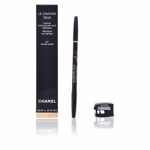 Kajal Stifte LE CRAYON yeux Chanel