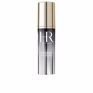 Dark circles, eye bags & under eyes cream PRODIGY REVERSIS sérum Helena Rubinstein