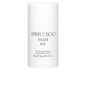 Desodorante JIMMY CHOO MAN ICE deodorant stick Jimmy Choo