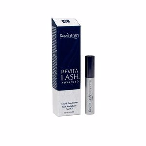 Revitalash, REVITALASH ADVANCED eyelash conditioner 1 ml