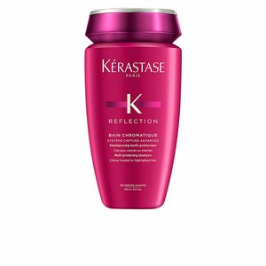 Shampoo für gefärbtes Haar REFLECTION bain chromatique Kérastase