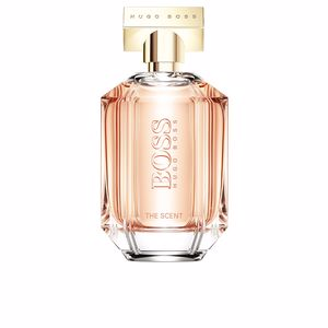 Hugo Boss THE SCENT FOR HER  parfüm