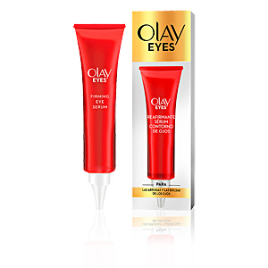 Eye contour cream EYES reafirmante sérum contorno de ojos Olay