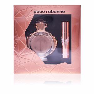 Paco Rabanne OLYMPÉA SET perfume
