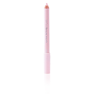 Bourjois, BROW BEAUTY TOUCH eye illuminating pencil #061 2.6 gr