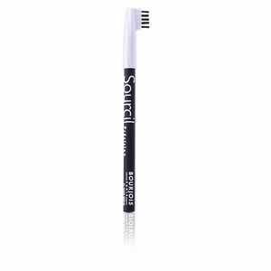 Eyebrow makeup BROW SOURCIL PRECISION eye brow pencil Bourjois