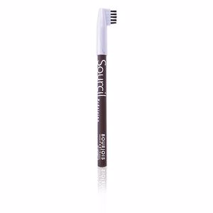 Augenbrauen Make-up BROW SOURCIL PRECISION eye brow pencil Bourjois