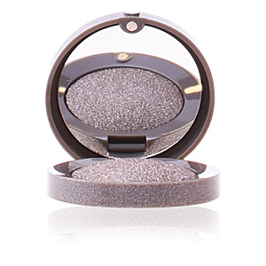Sombra de ojos EYESHADOW eyes mono Bourjois