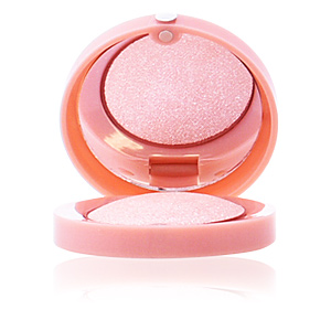 EYESHADOW eyes mono #11-l'eau de rose